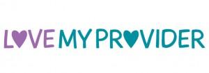 Love my provider